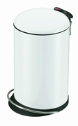 Trento TOPdesign 14 ltr, wit