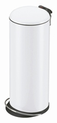 Trento TOPdesign 26 ltr wit