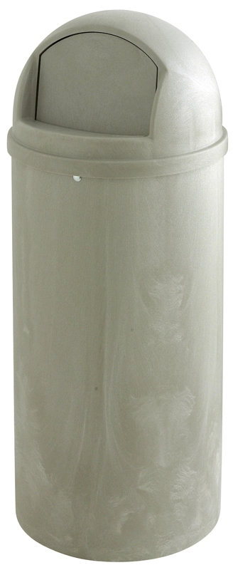 Marshal Container 79,5 ltr, beige