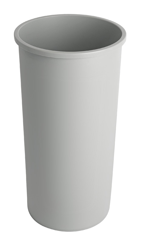 Styleline container 83,3 ltr, grijs
